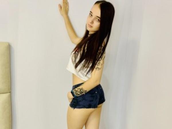 ElizaJane