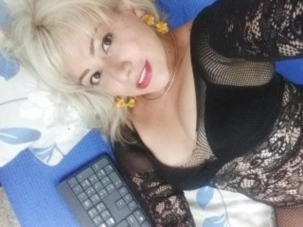 SusanWayne