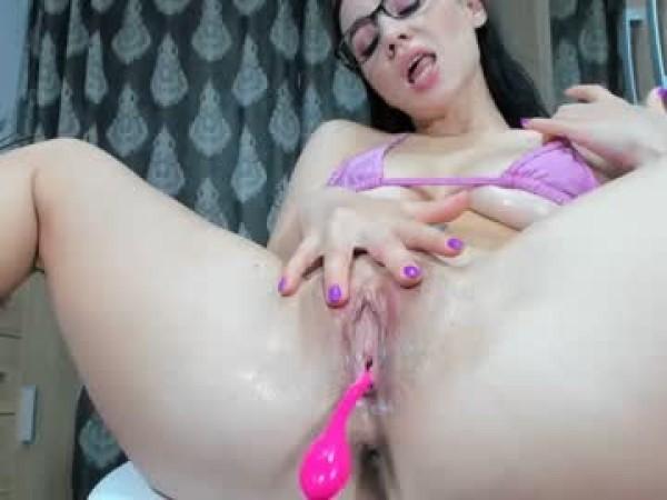 cleopatra_sexy