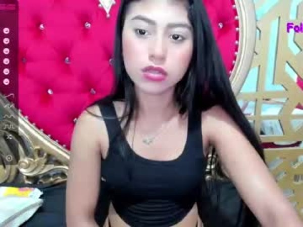 cloy_baby