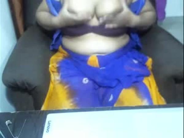 crezybhabihot