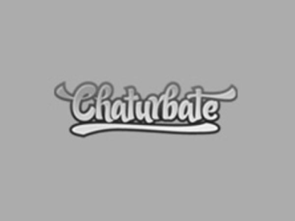 ebony_sugababy