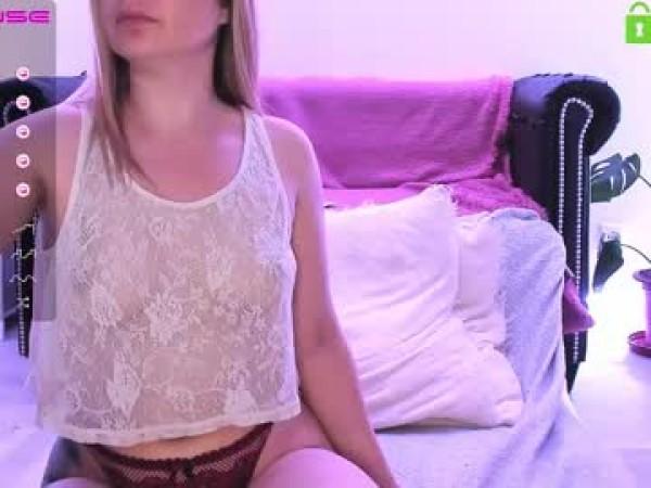 lindawhite_