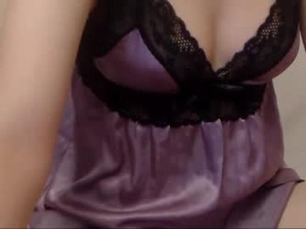 sharon_la_vie
